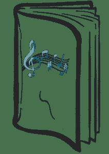 Guitar books - beginners/intermediate - Book suggestion coming soon