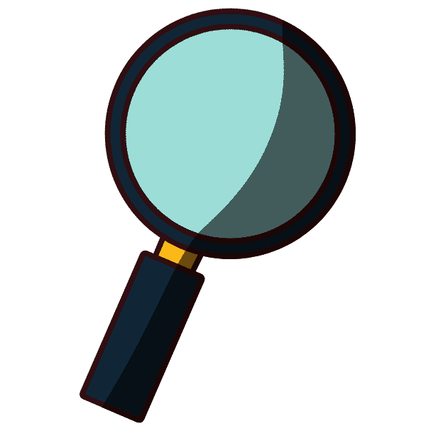 How it Works - Magnifying Glass