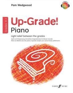 Up-Grade Grade 0-1