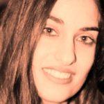 Roxani Chatzidimitriou