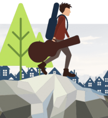 cropped-traveling-guitar-teacher.png